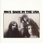 MC5 - The American Ruse