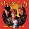 20/20 Best Of, Stray Cats