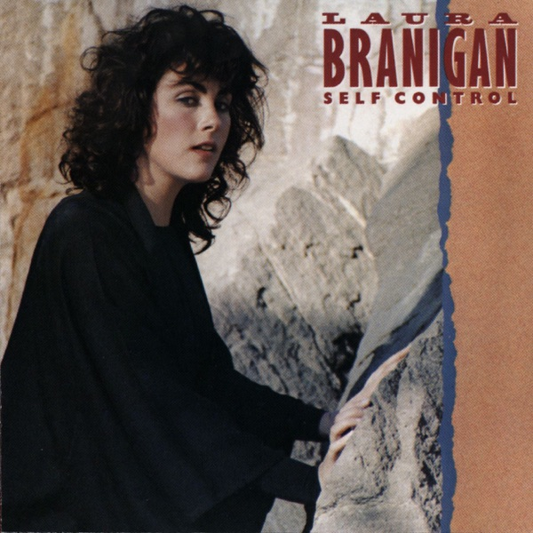 Laura Branigan Self Control