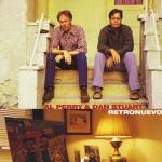 Al Perry & dan stuart - Better Than I Did