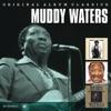 Original Album Classics: Muddy Waters ジャケット写真