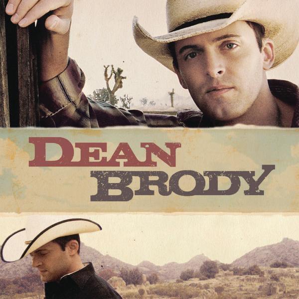 Dean Brody - Dirt Road Scholar