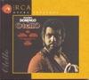 Verdi: Otello, James Levine, National Philharmonic Orchestra & The Ambrosian Opera Chorus