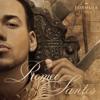 Fórmula, Vol. 1 (Deluxe Edition) - Romeo Santos