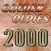 Golden Oldies 2000