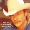 Alan Jackson - All American Country Boy