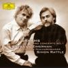 Brahms Piano Concerto No 1