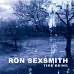 Ron Sexsmith - All In Good Time