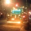Buy Breakup Song by Deerhoof on iTunes (另類音樂)