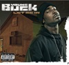 Let Me In - Single, Young Buck