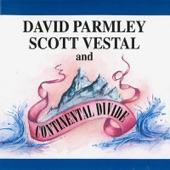 Continental Divide , David Parmley , Scott Vestal - Wing and a Prayer