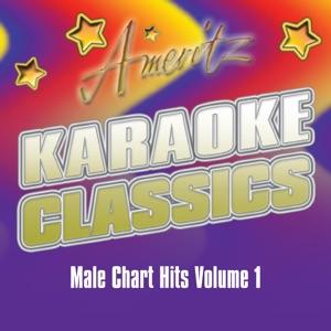 Karaoke - She Will Be Loved