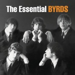 The Byrds - Mr. Spaceman