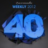 Armada Weekly 2012 - 40 (This Week's New Single Releases)