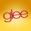 Don't Stop Believing (Instrumental Version) - Glee Band
