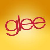 Don't Stop Believing Instrumental Version Glee Band - Glee Band