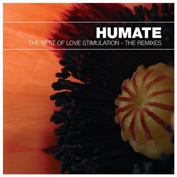 Humate mit Love Stimulation