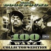 100 Wayz (Collector's Edition), Tha Dogg Pound