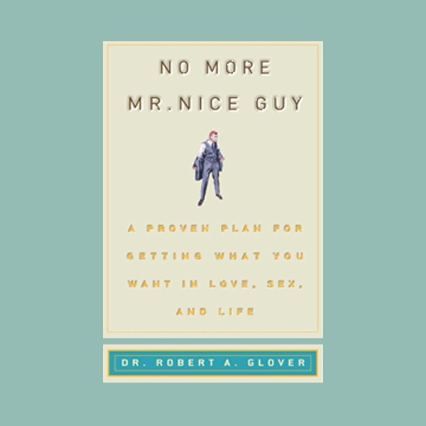 No more mr nice guy audiobook
