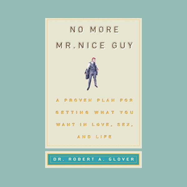 No more mr nice guy audiobook free download