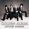 Golden Album ジャケット写真