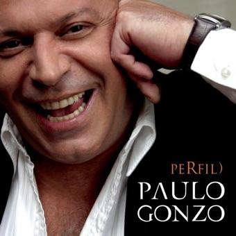 Paulo Gonzo - Ser Suspeito