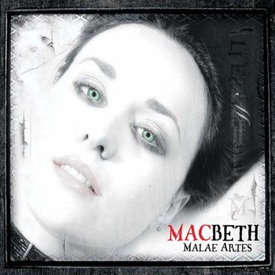 Malae Artes - Macbeth