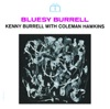 No More  - Kenny Burrell