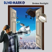 DJ Nu-Mark - Don't Play Around (feat. Aloe Blacc & Charles Bradley)