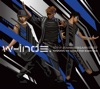 w-inds.10th Anniversary Best Album-We dance for everyone-(初回盤) ジャケット写真