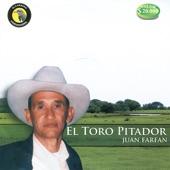 Juan Farfan - Llanero Cantale a Dios