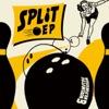 SPLIT EP VOL.1 ジャケット写真