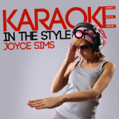 Come Into My Life (Karaoke Version)