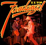 ZZ Top - Backdoor Medley: Backdoor Love Affair / Mellow Down Easy / Backdoor Love Affair No. 2 / Long Distance Boogie