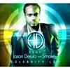 Celebrity Luv (feat. Jason Derulo, Smokey) - Single, H.D.