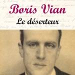 Boris Vian - La Java des bombes atomiques (Version 2)
