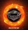 Hole In the Sun, Night Ranger
