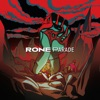 Parade (Remixes) - Single