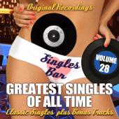 September Song - Frank Sinatra