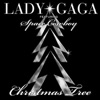 Christmas Tree feat Space Cowboy Single