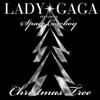 Christmas Tree (feat. Space Cowboy) - Single, Lady Gaga