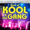 Best of Kool the Gang