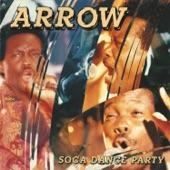 Arrow - Zouk Me