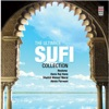The Ultimate Sufi Collection
