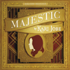 Majestic (Deluxe Edition) [Live] - Kari Jobe
