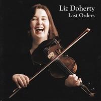 Last Orders by Liz Doherty on Apple Music