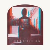 The UFO Club - July