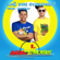 Angel & Moisey Koi Den Stanahme (feat. Krisko) free listening