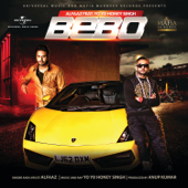 Bebo - Alfaaz & Yo Yo Honey Singh