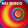 Nu Disco - Nu Disco